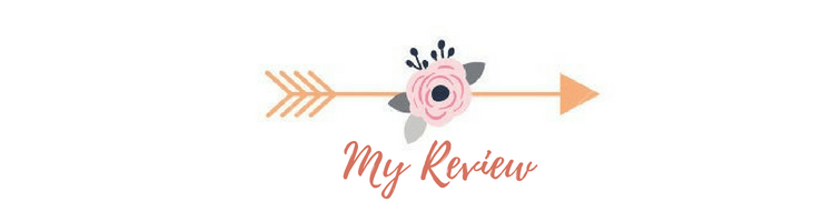 My Review
